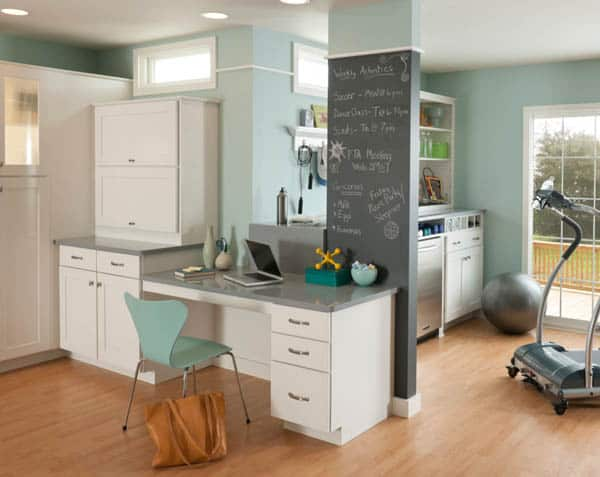 Chalkboard Walls-10-1 Kindesign