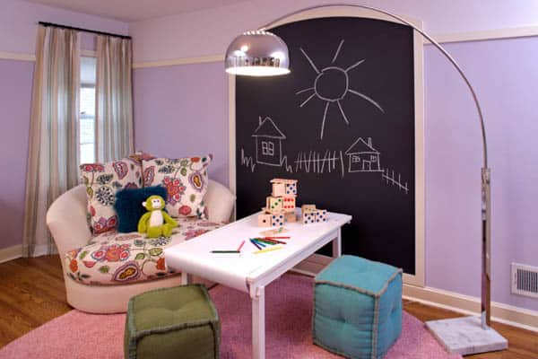Chalkboard Walls-11-1 Kindesign