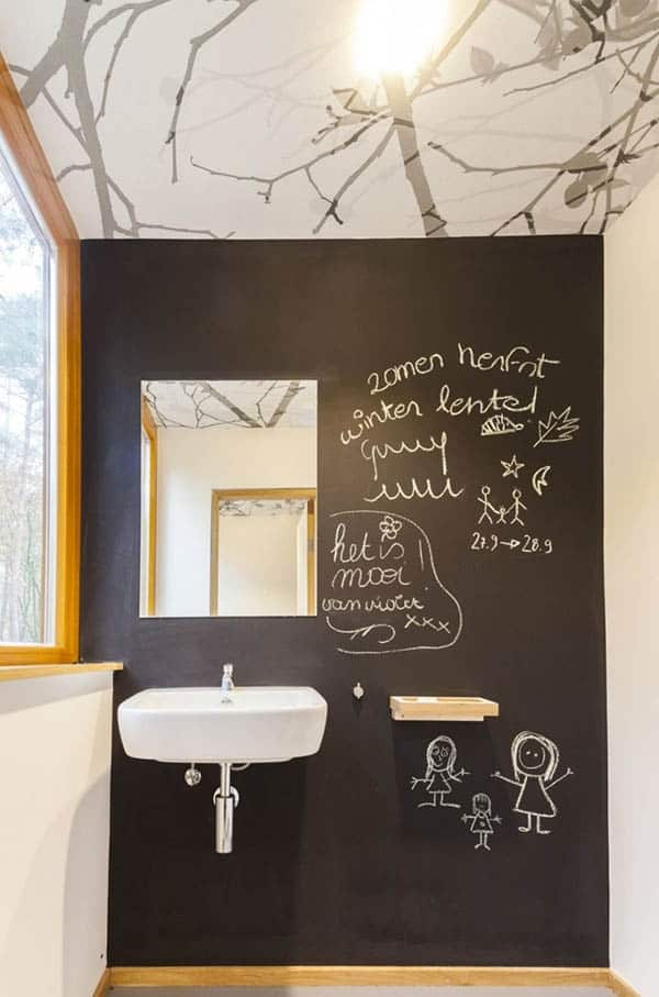 Chalkboard Walls-13-1 Kindesign