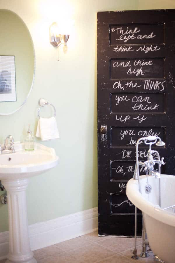 Chalkboard Walls-17-1 Kindesign
