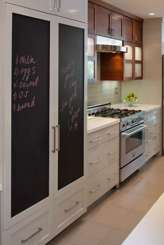 Chalkboard Walls-18-1 Kindesign