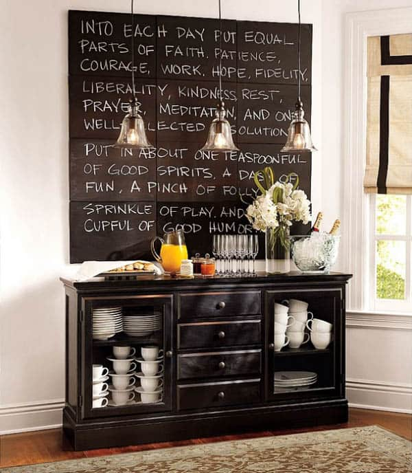 Chalkboard Walls-29-1 Kindesign