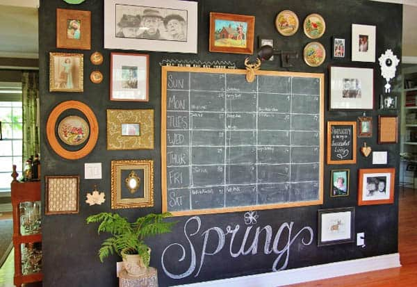Chalkboard Walls-30-1 Kindesign