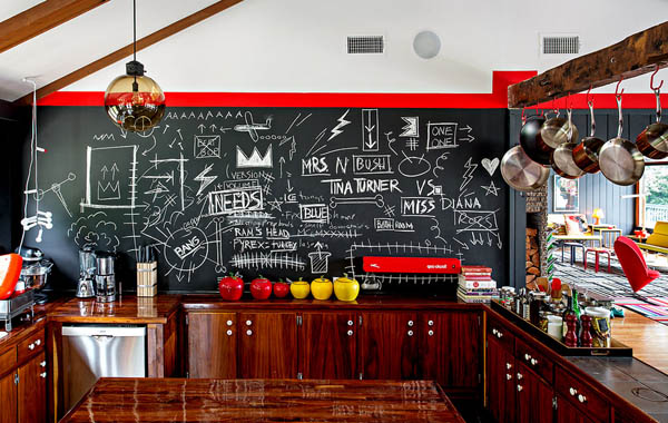 Chalkboard Walls-32-1 Kindesign