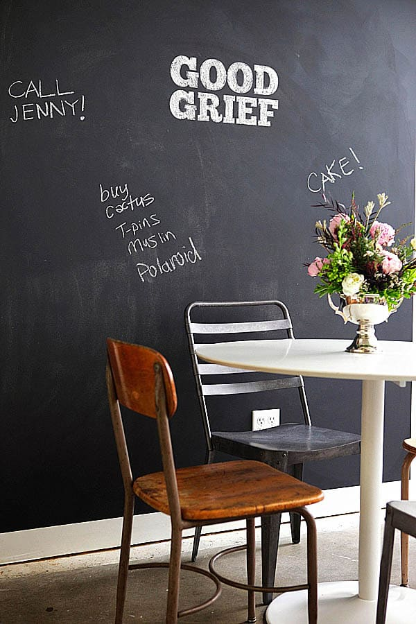 Chalkboard Walls-34-1 Kindesign