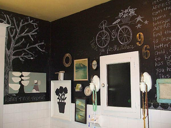 Chalkboard Walls-35-1 Kindesign