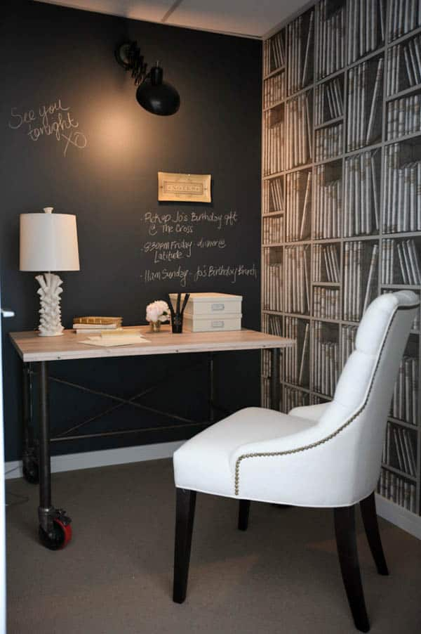 Chalkboard Walls-37-1 Kindesign