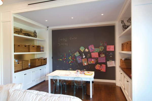 Chalkboard Walls-39-1 Kindesign
