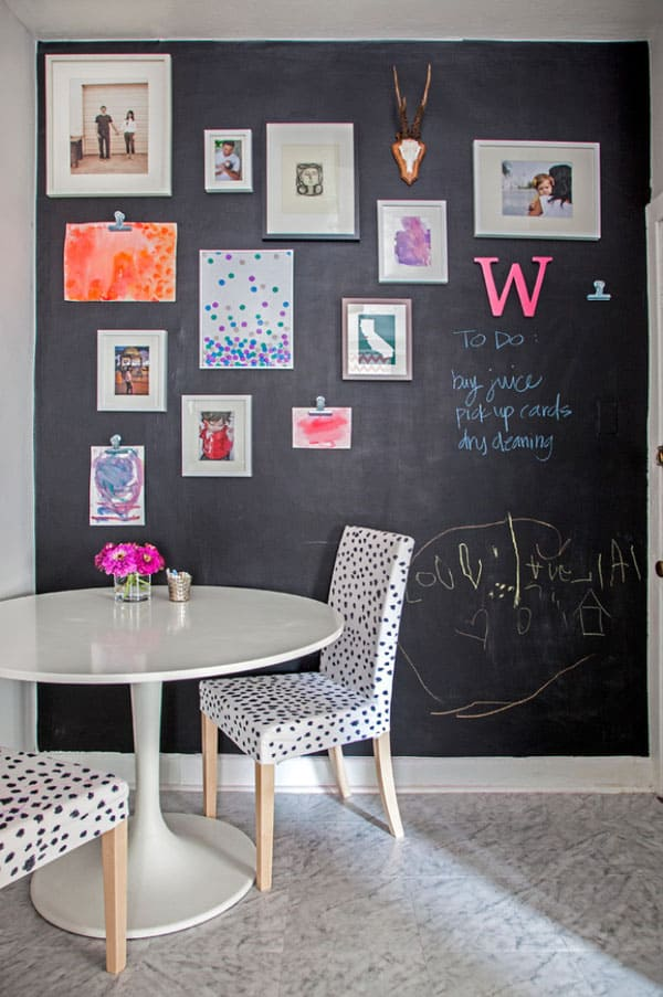 Chalkboard Walls-40-1 Kindesign