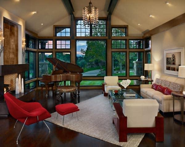 Cherry Hills Residence-07-1 Kindesign