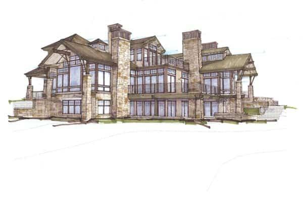 Cherry Hills Residence-13-1 Kindesign