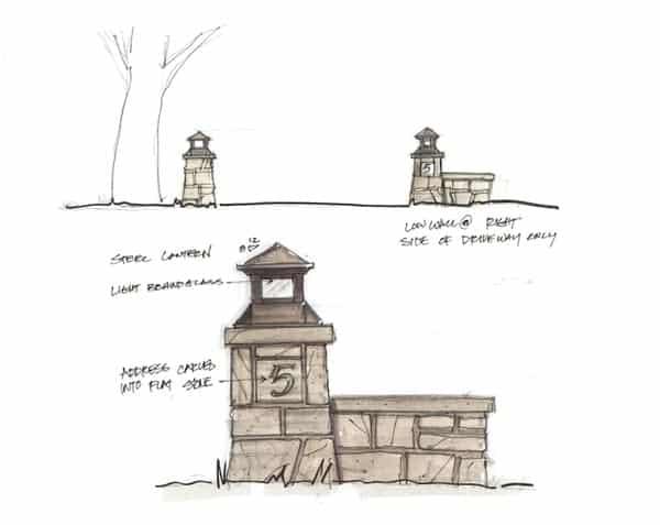 Cherry Hills Residence-14-1 Kindesign