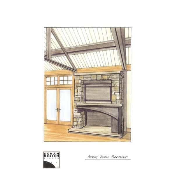 Cherry Hills Residence-15-1 Kindesign