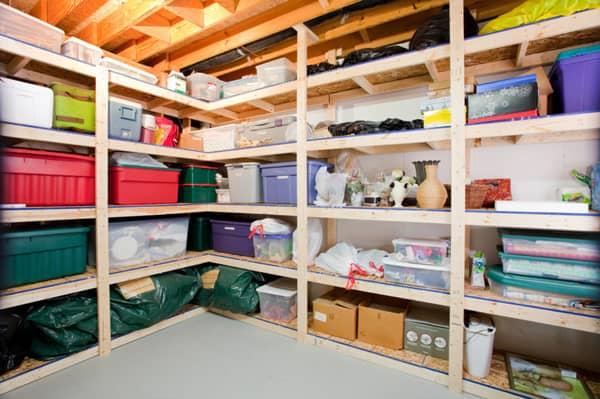 Clutter Free Living-07-1 Kindesign