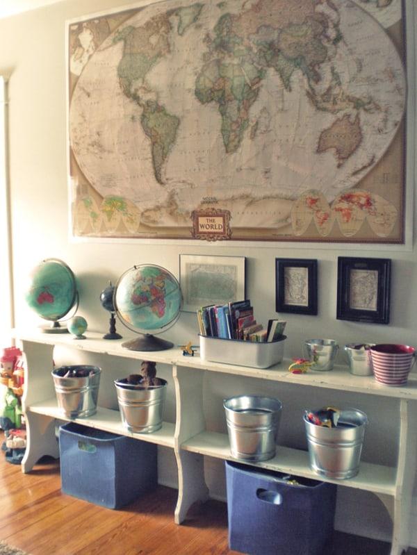 Clutter Free Living-10-1 Kindesign