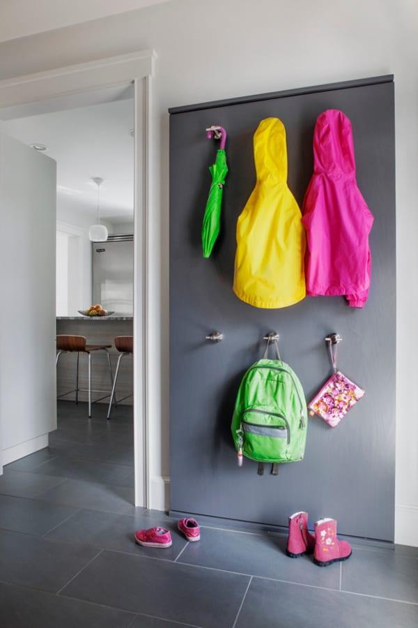 Clutter Free Living-15-1 Kindesign