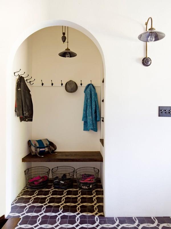 Clutter Free Living-18-1 Kindesign