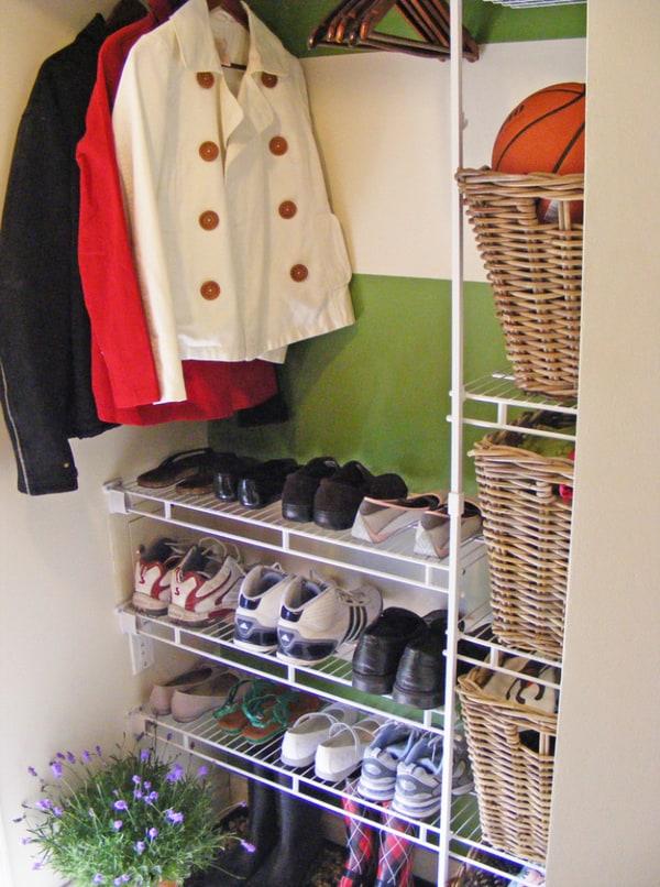 Clutter Free Living-17-1 Kindesign