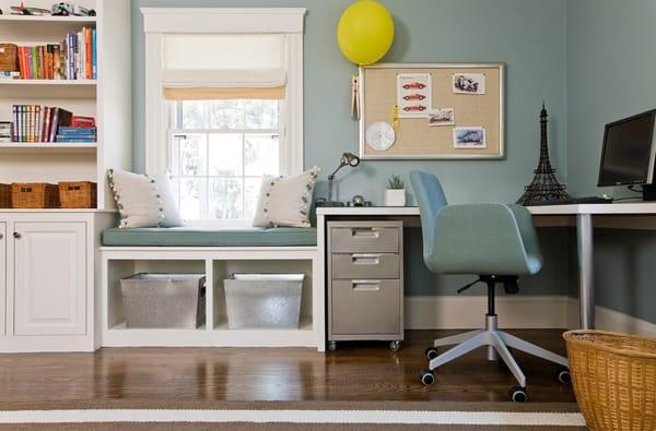 Clutter Free Living-20-1 Kindesign