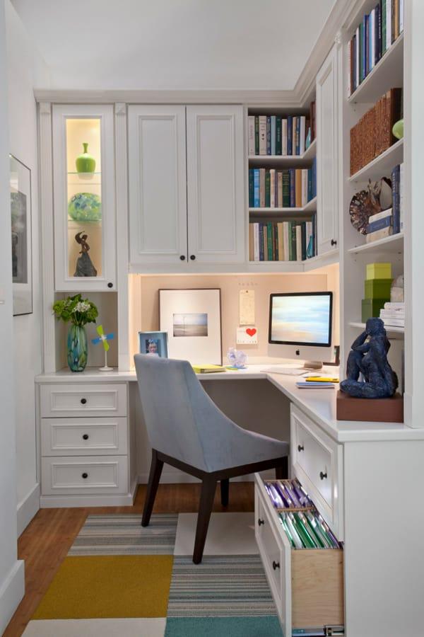 Clutter Free Living-21-1 Kindesign