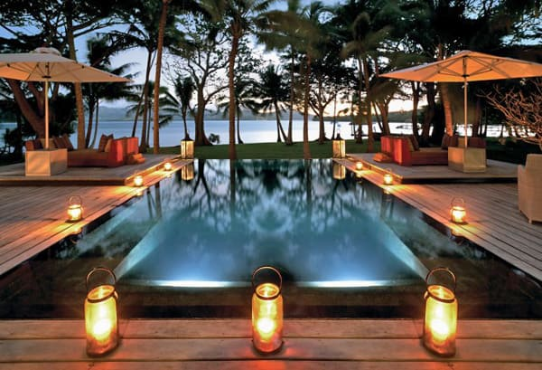 Dolphin Island Hotel-02-1 Kindesign