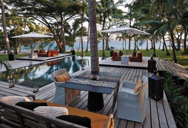 Dolphin Island Hotel-05-1 Kindesign