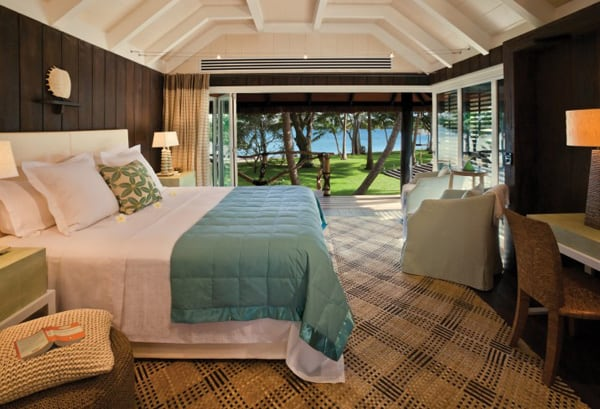 Dolphin Island Hotel-14-1 Kindesign