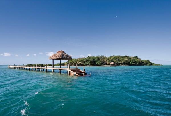 Dolphin Island Hotel-28-1 Kindesign