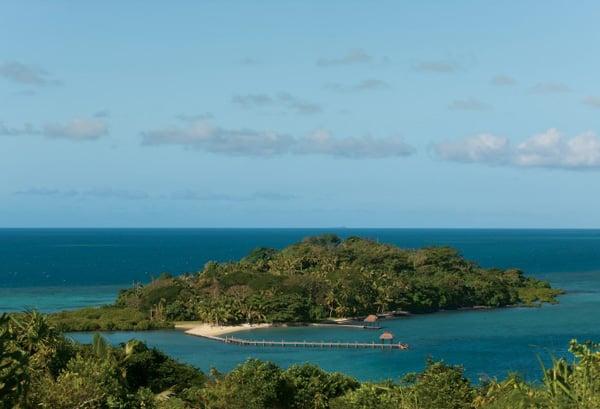 Dolphin Island Hotel-29-1 Kindesign