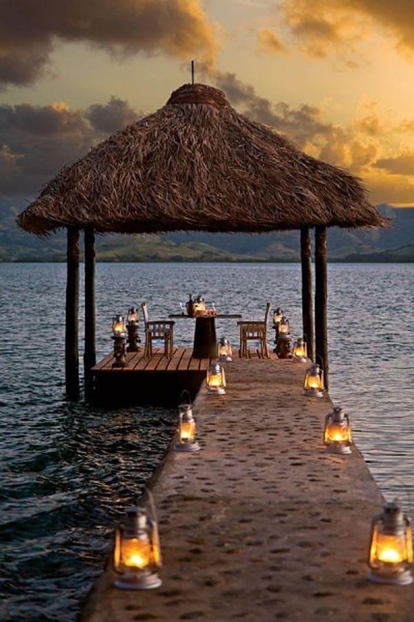 Dolphin Island Hotel-30-1 Kindesign