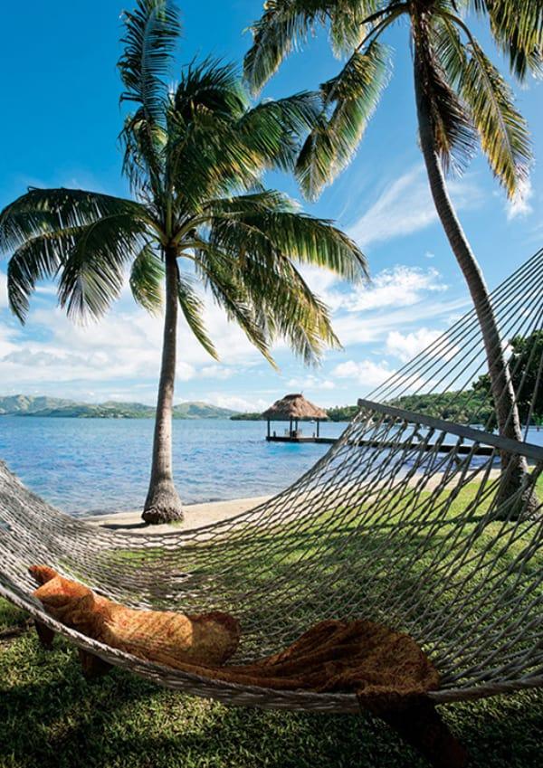 Dolphin Island Hotel-31-1 Kindesign