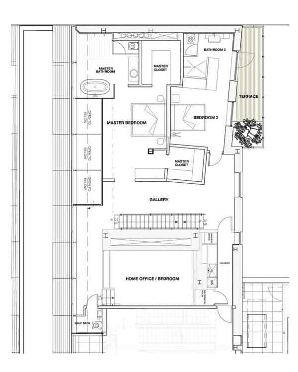 Greenwich Street-46-1 Kindesign