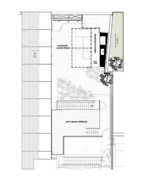 Greenwich Street-47-1 Kindesign