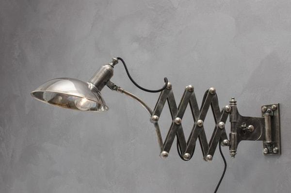 Grey Loft-06-1 Kindesign