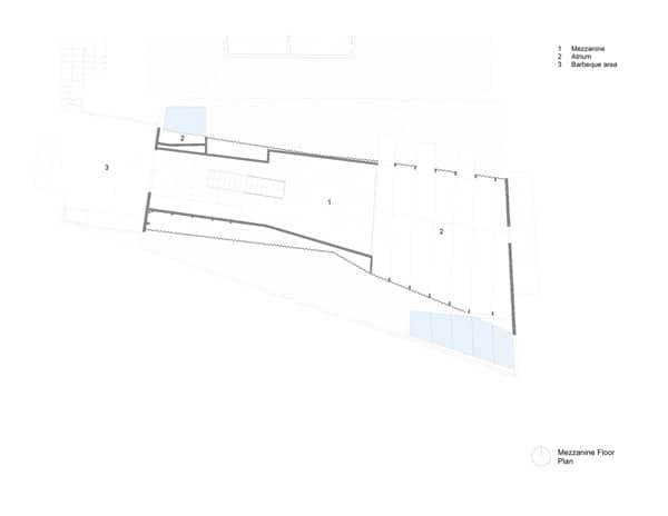 Lavender Bay Boatshed-24-1 Kindesign