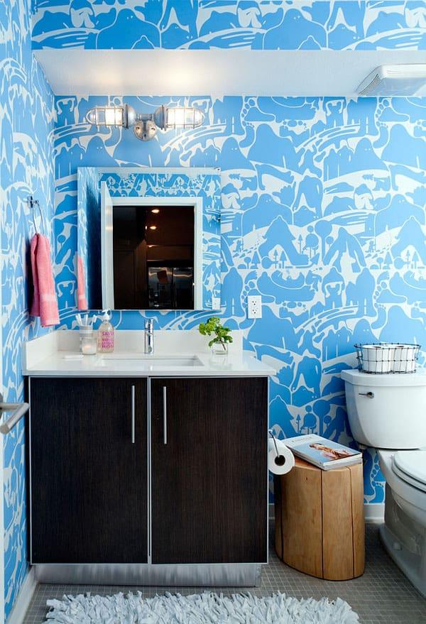 Marina Del Rey Residence-06-1 Kindesign