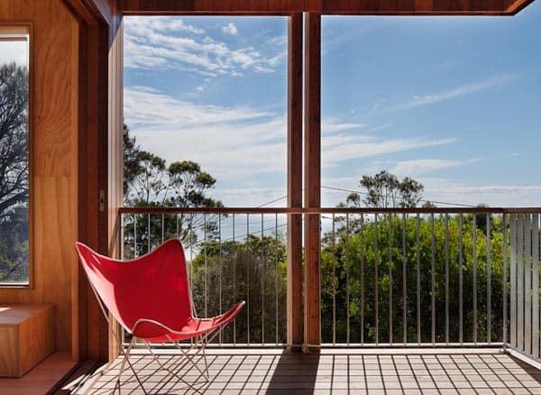 Mornington Beach House-09-1 Kindesign