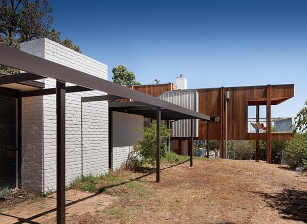Mornington Beach House-13-1 Kindesign