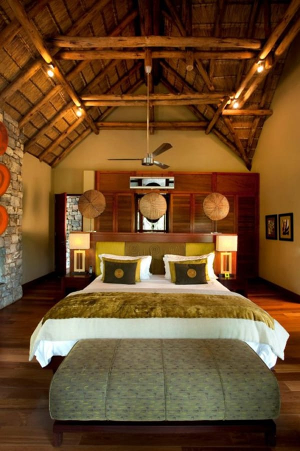 Morukuru Lodge-11-1 Kindesign