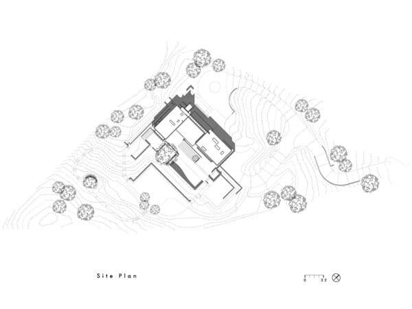 OZ Residence-19-1 Kindesign