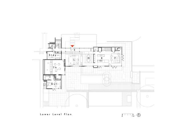 OZ Residence-20-1 Kindesign