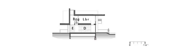 OZ Residence-22-1 Kindesign