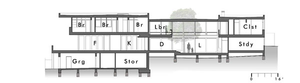 OZ Residence-23-1 Kindesign