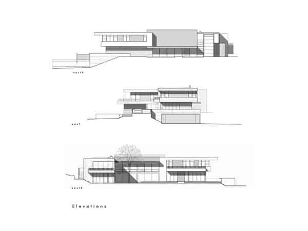 OZ Residence-24-1 Kindesign