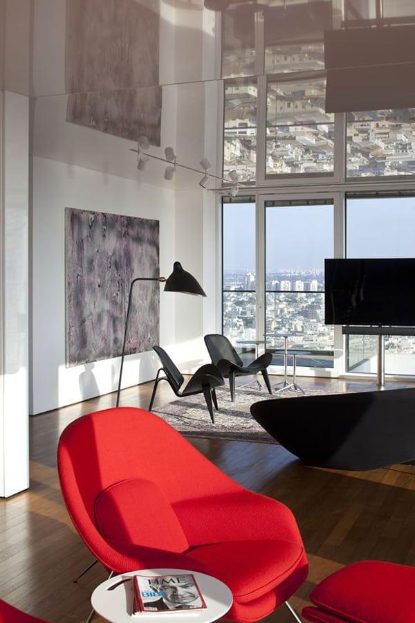 R1T Apartment-06-1 Kindesign