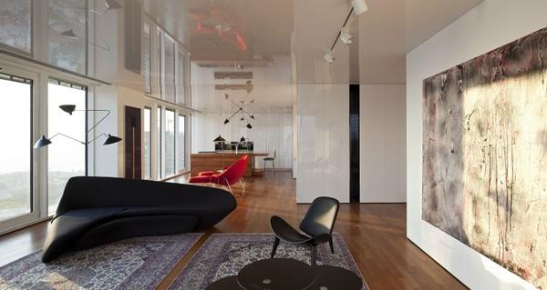 R1T Apartment-08-1 Kindesign