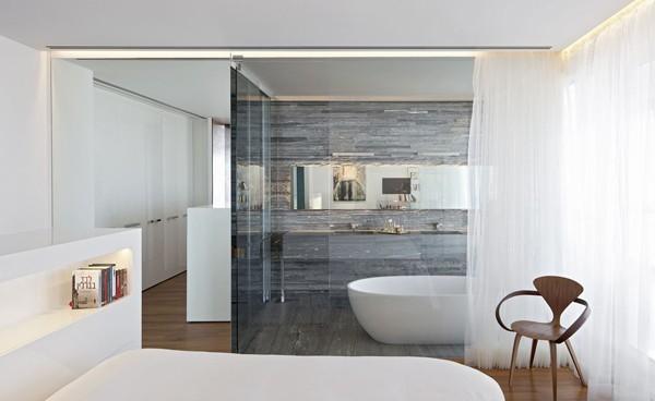 R1T Apartment-13-1 Kindesign