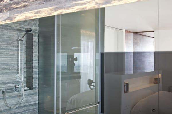 R1T Apartment-15-1 Kindesign