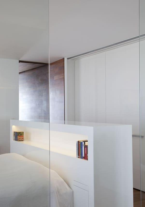 R1T Apartment-19-1 Kindesign