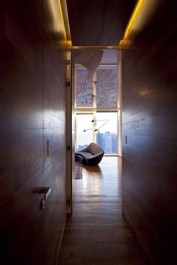 R1T Apartment-22-1 Kindesign